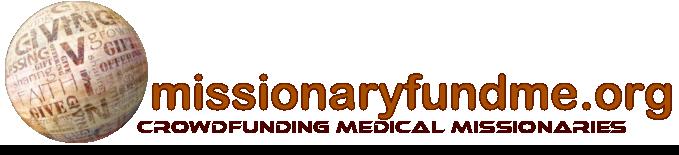 missionaryfundme.org